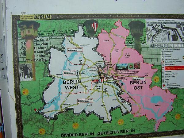 Vokietija. Nuotraukos. Puslapis 90 - mytrips.lt