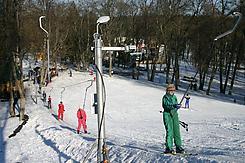 panel-img