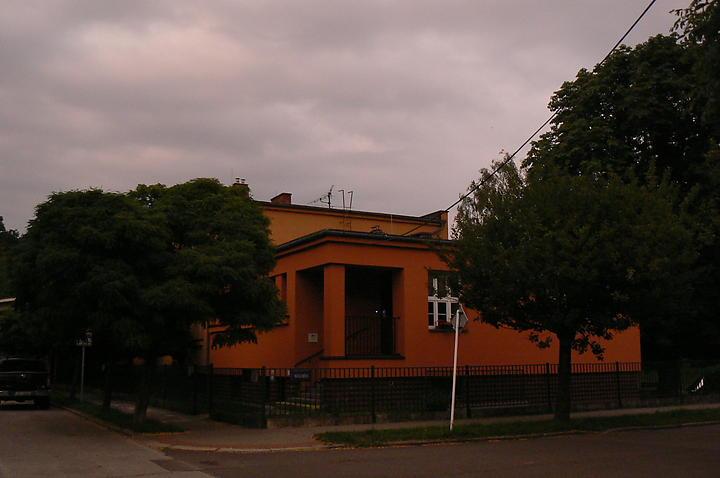 P1530771