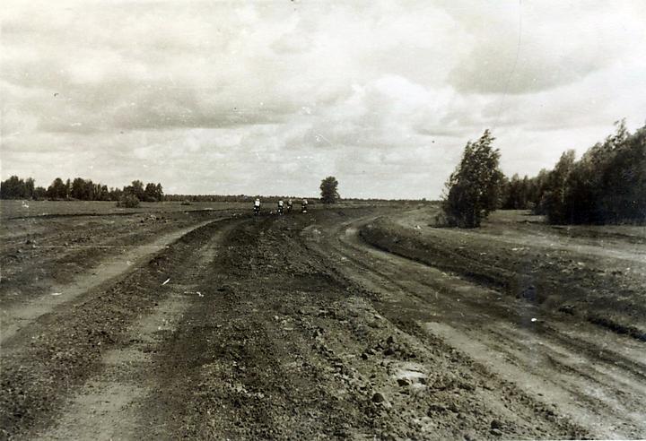 19600629