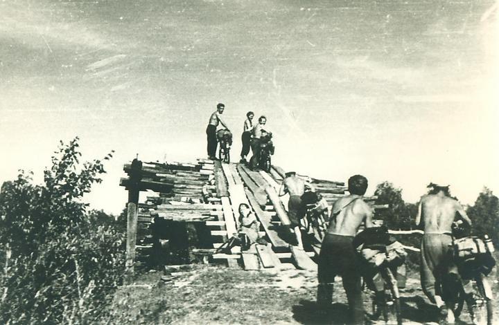 19600804