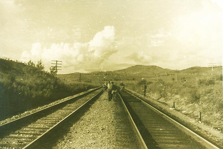 19600820-3