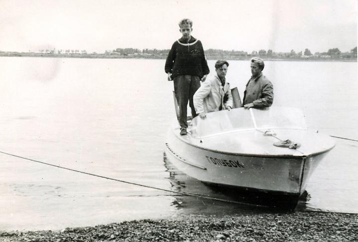 19600912