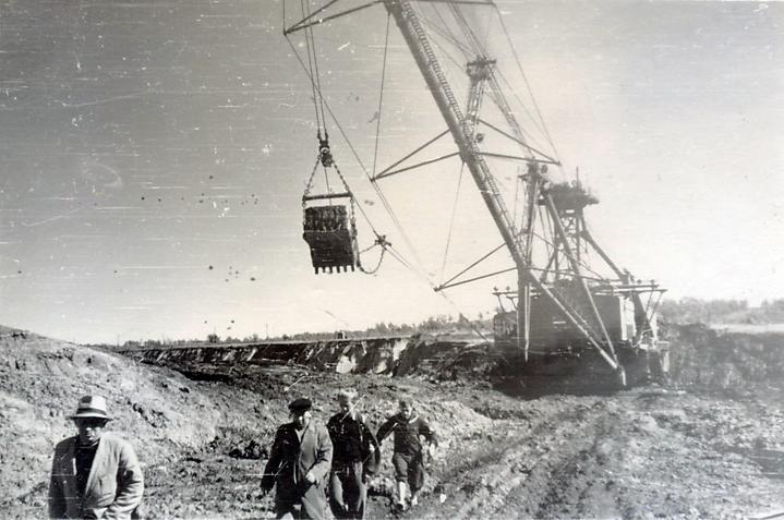 19600915