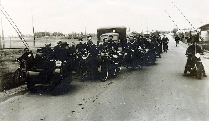 19600929
