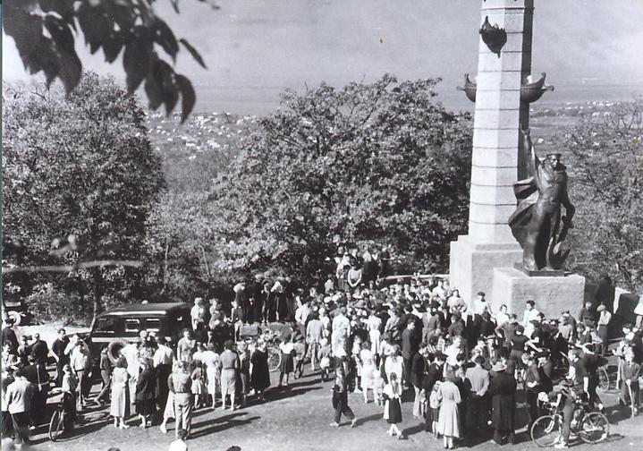 19601009-1
