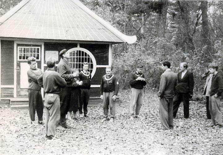 19601012